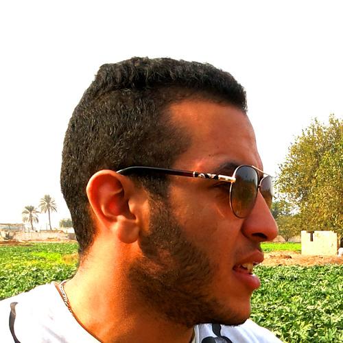 Hessen Khattab's avatar