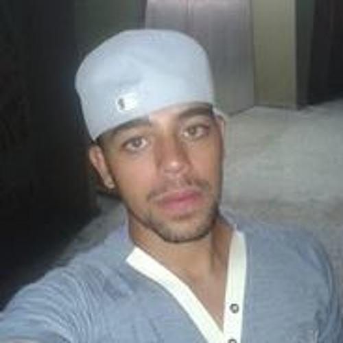 @DiihLokkoOoO's avatar