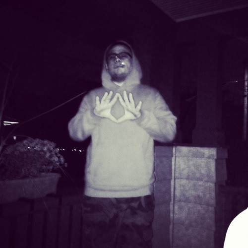 RoShY's avatar