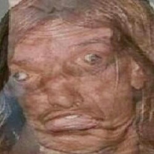 human_pos's avatar