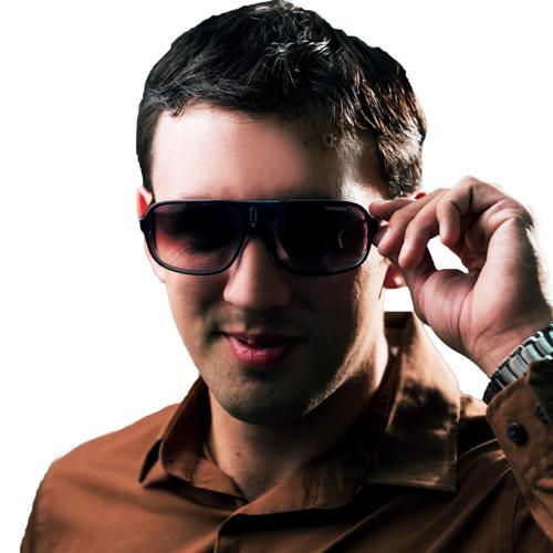 DJERICLOVE's avatar
