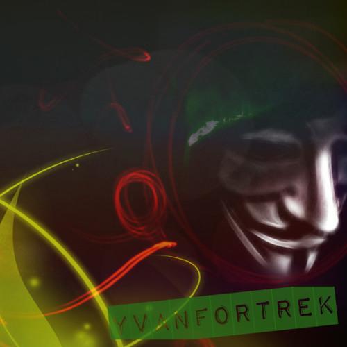 YvanFortrek's avatar