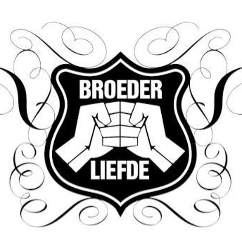 Broederliefde's avatar
