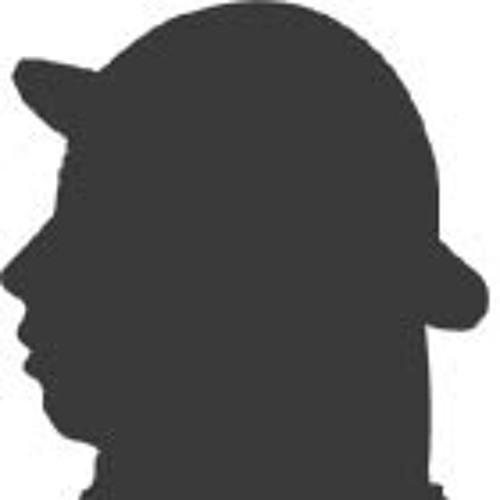 renricard's avatar
