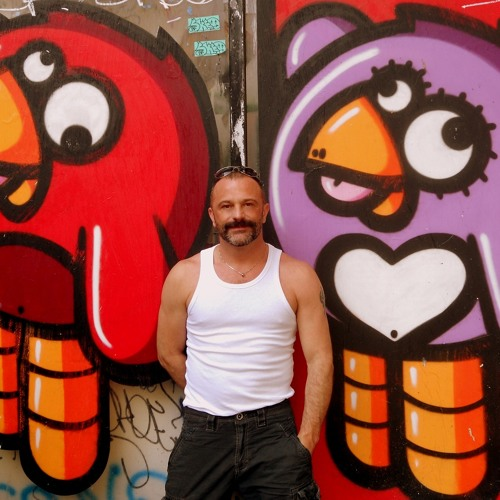 Karsten Fuchs's avatar