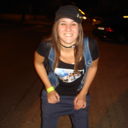 arany.brigi_90's avatar