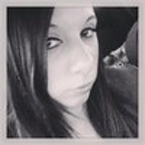 Kel ;)'s avatar