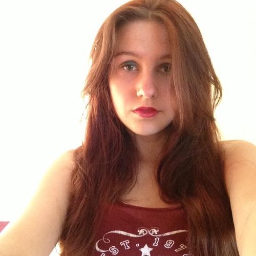 HayleyEPatterson's avatar