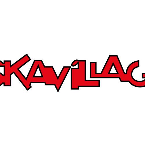skavillage's avatar