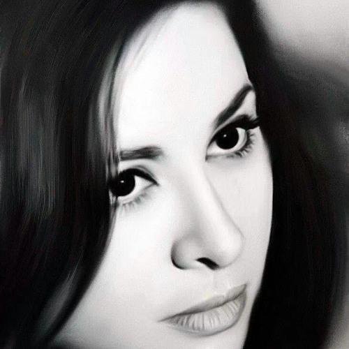 user390777876's avatar