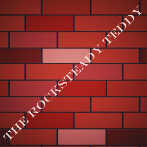 TheRockSteadyTeddy's avatar