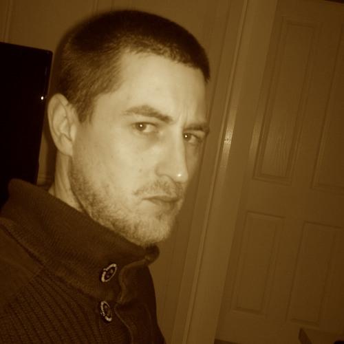 Duncan Aldcroft's avatar