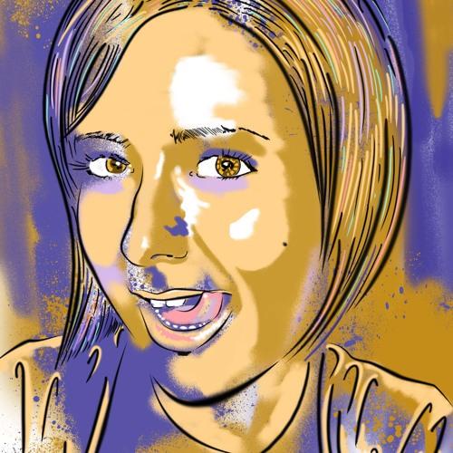 Jair Torres's avatar