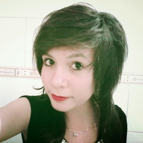 maria_eduarda_bp's avatar