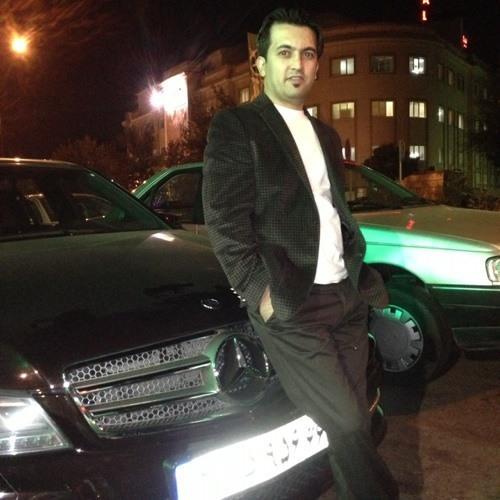 saeedebrahimi's avatar