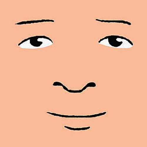 Josiah Virgil's avatar