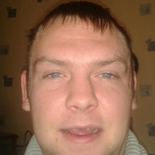 dazza4423's avatar