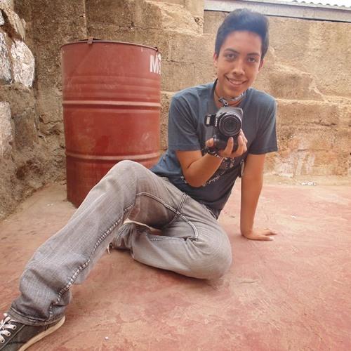Matias Neira Gonzalez's avatar