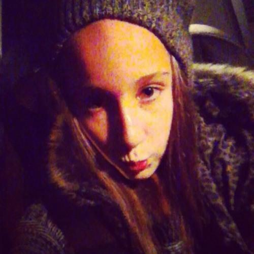 FrancesFeehan02's avatar