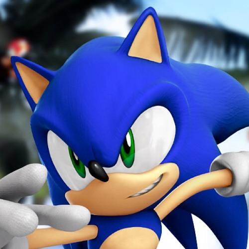 mrsonic's avatar