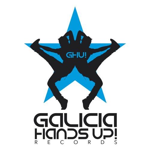 GHU! Records's avatar