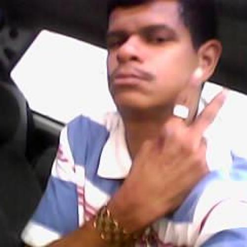 TREMBALA's avatar