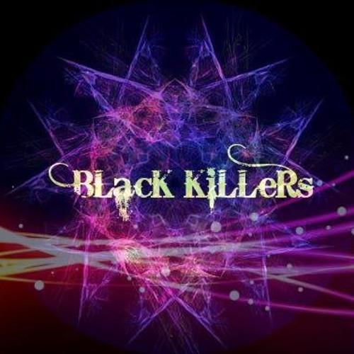 BLACK KILLERS's avatar