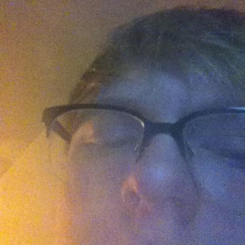 Unphazed's avatar