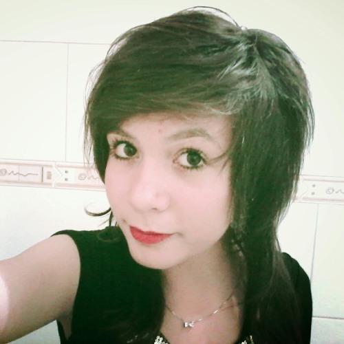 mariia_eduarda_bp's avatar