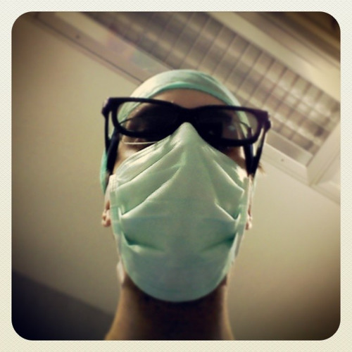 SerBiss's avatar