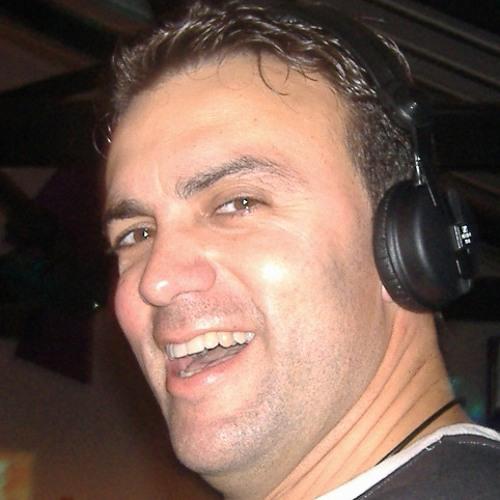 Dj ToSilva's avatar