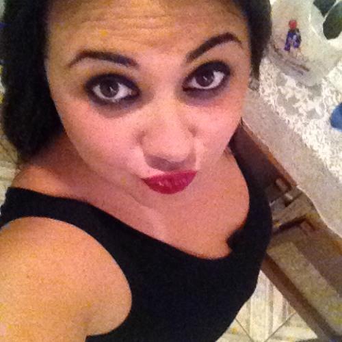 Giselle Cristina 1's avatar