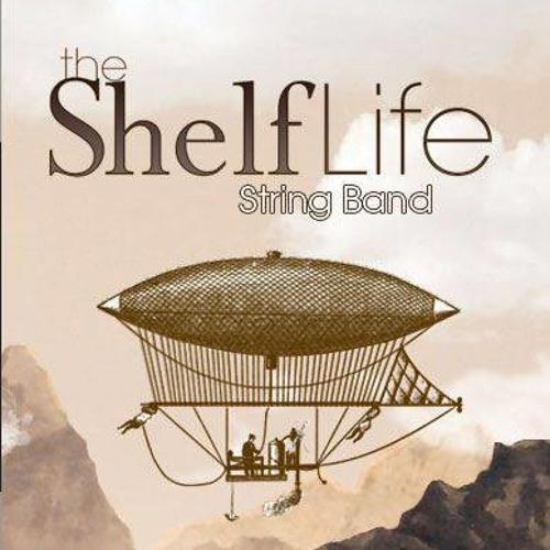 Shelf Life String Band's avatar