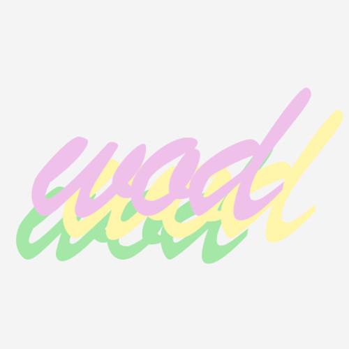 wodschou's avatar