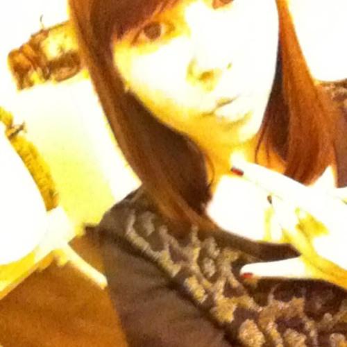 Alice C.L.K's avatar