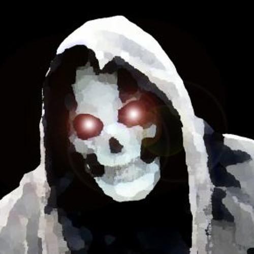 xXShadeSingXx's avatar