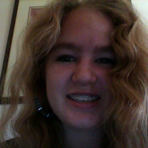 Kayci Riggs's avatar
