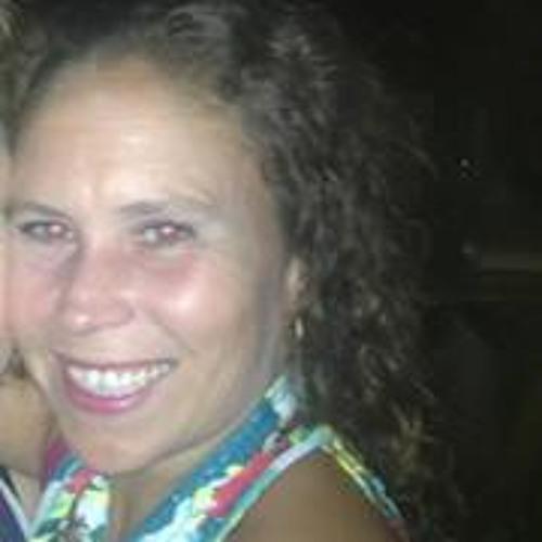Ann-Marie Billing's avatar