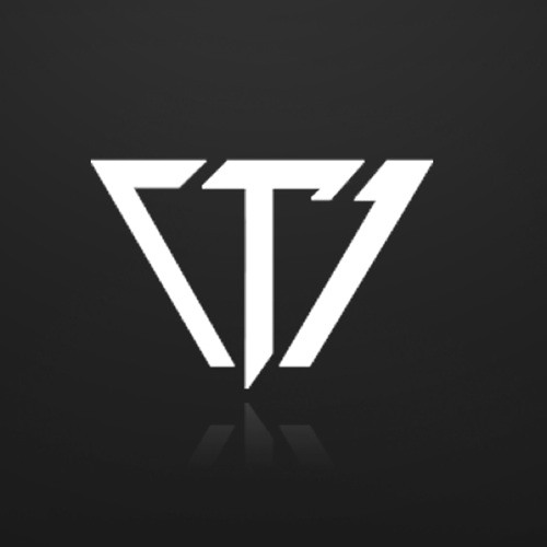 TrisTam's avatar
