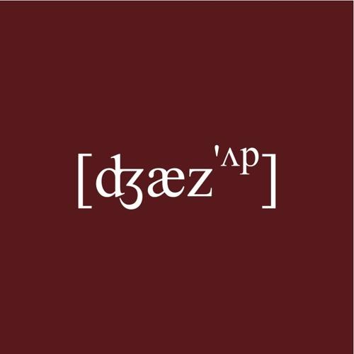 JazzUp's avatar