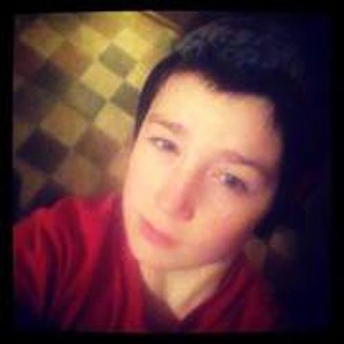 Jacob Rolle's avatar
