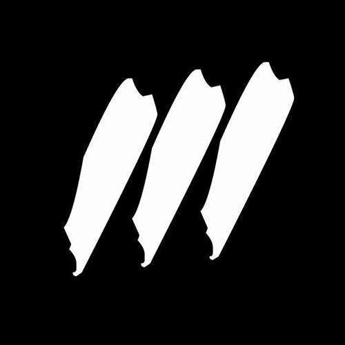 MAFFIOLI's avatar