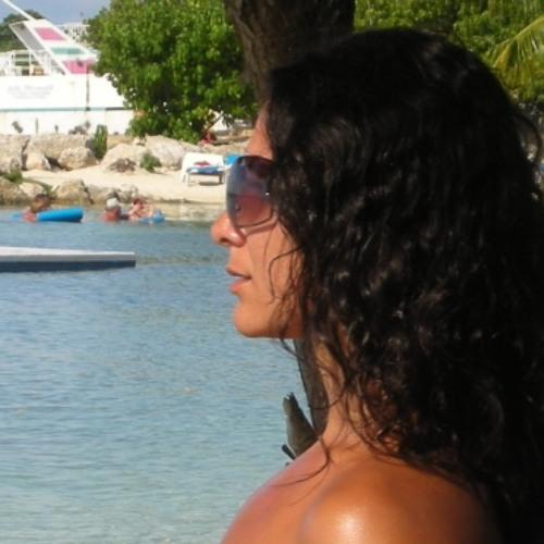Valerie Galloway's avatar