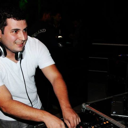 Producão DJ Thiago Corrêa - Previa
