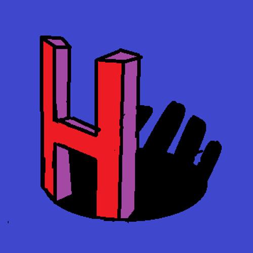 HardcoreHand's avatar
