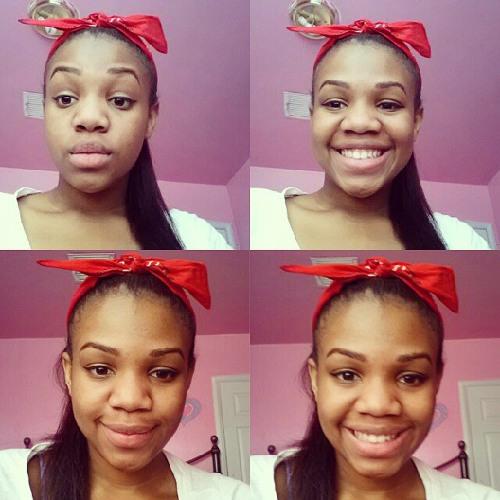 Shauna Campbell 2's avatar