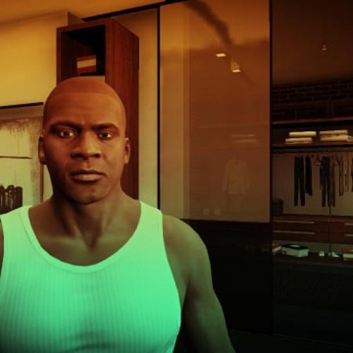 Gabriel Moreno 2's avatar