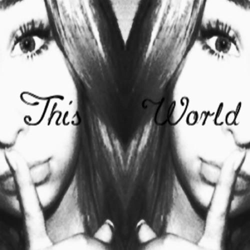 charley1523's avatar