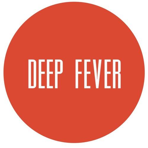 Deep Fever's avatar
