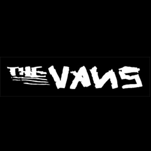 The Vans (SF)'s avatar